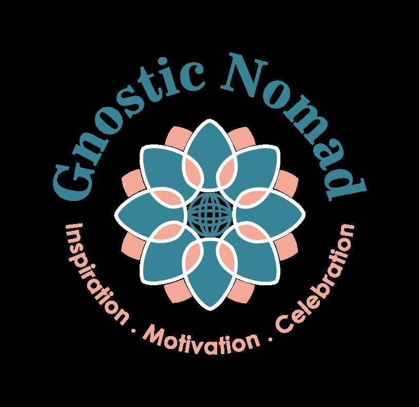 Gnostic Nomad